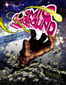 Cosmic-Underground-Final-Front