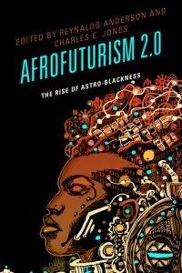 afrofuturism-2-0