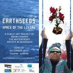 2020_3_Event_EarthseedsProjectLaunch2020