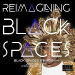 2020_5_Event_BlackSpaces2020